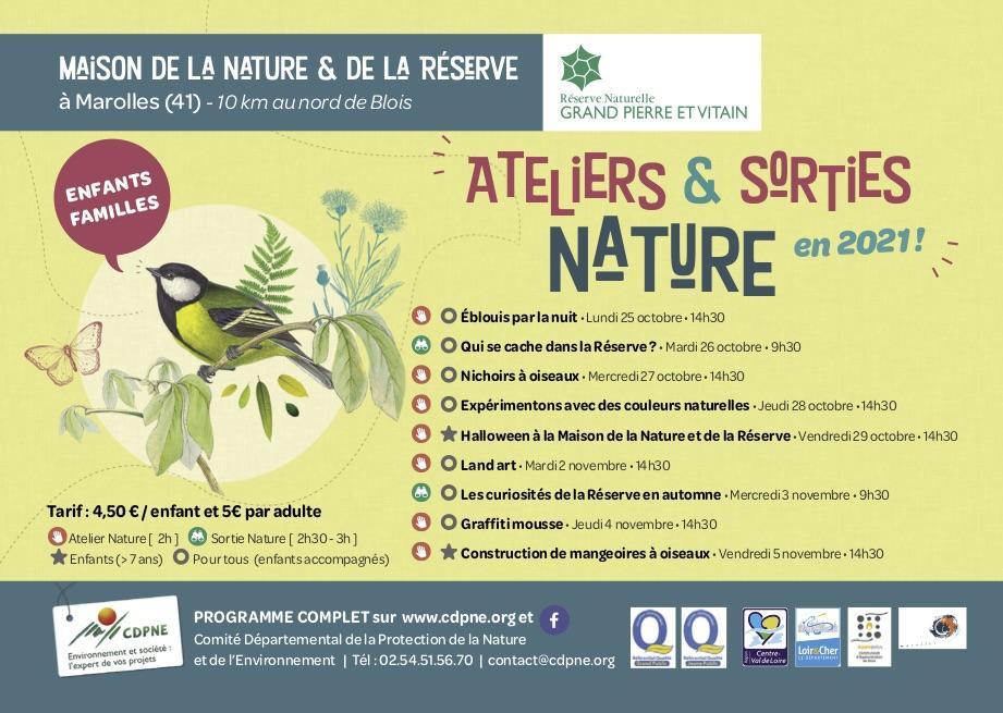 5-RDV Nature Automne 2021_ateliers.jpg