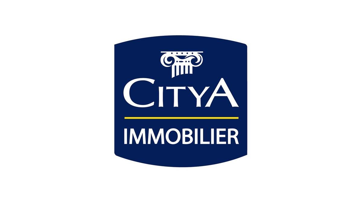 Citya Immobilier.jpg