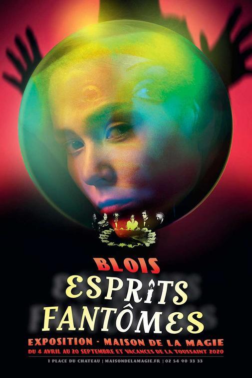 29380_885_01-Blois-Magie-Esprits-fantomes-affiche-2-.jpg