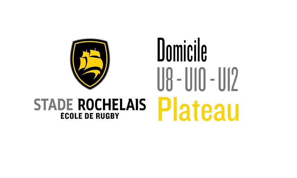 vignette-timeline-plateau-edr-domicile-U8-U10-U12.jpg