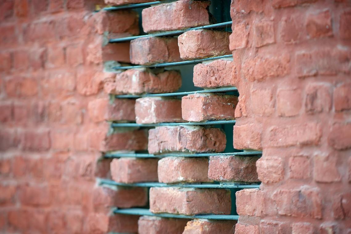 Bruay au fil de la brique - Copyright Cité des Electriciens.jpg