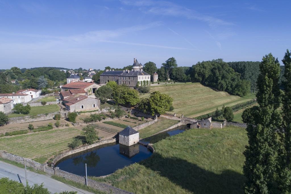 La Vallée d'or - Mehdi Media Office de Tourisme Pays de Fontenay-Vendée.jpg