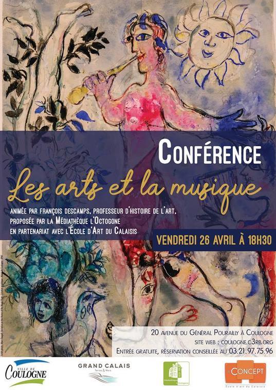 conférence les arts et la musique 26 avril.jpg