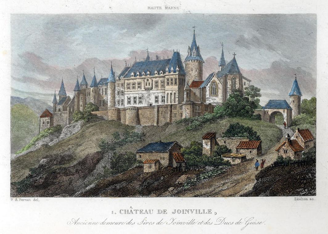 34-chateau-den-haut.jpg