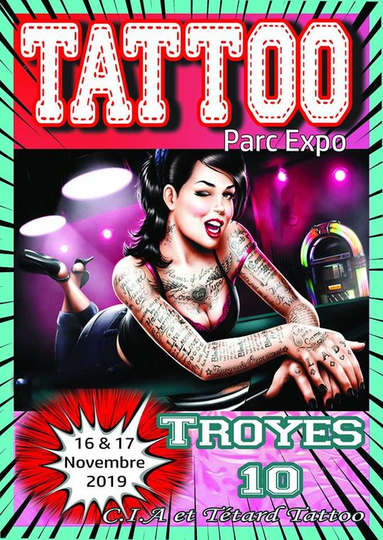 16 & 17 nov - convention tatoo.jpg