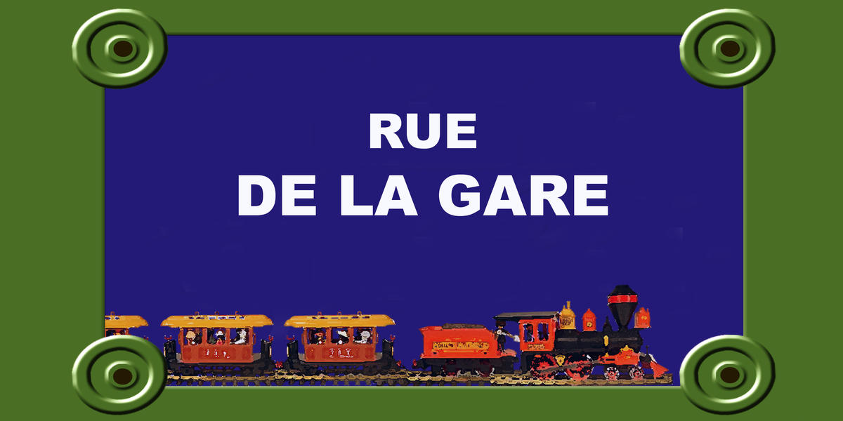 calonneplaque-de-rue_gare_40x20.jpg