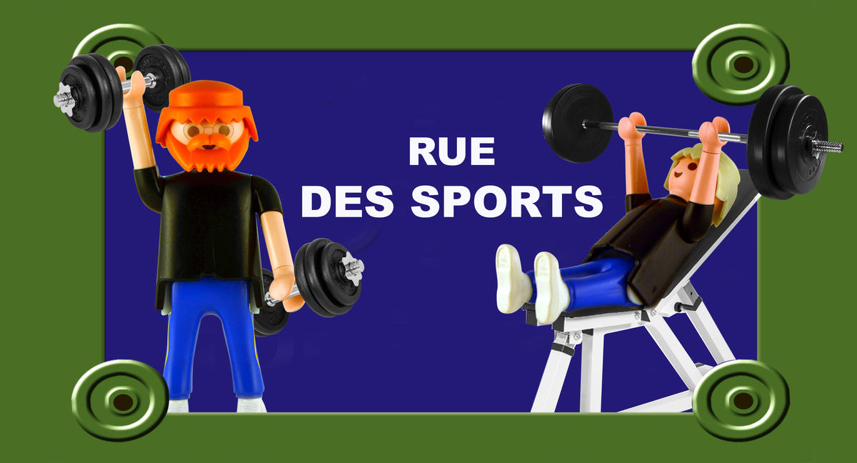 la buissière plaque-de-rue_sports_43,5x23,5.jpg