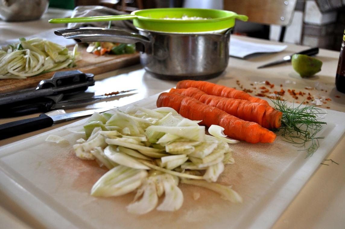 atelier-culinaire-11..jpg