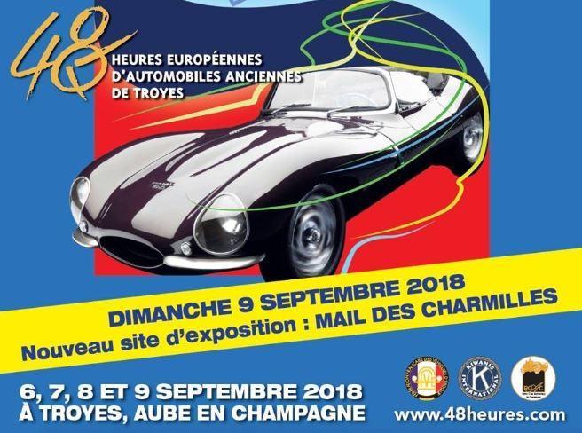 48h européennes d'automobiles anciennes de Troyes.JPG