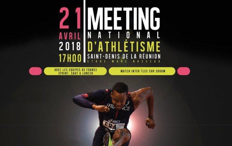 21 ème meeting d'athlétisme.jpg