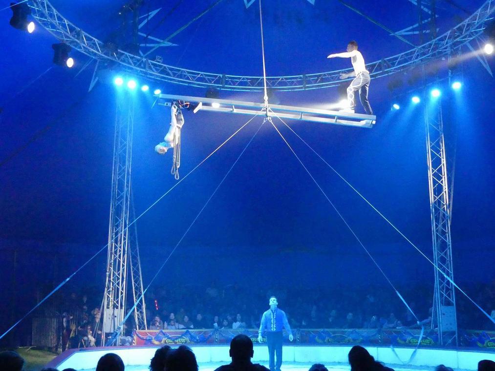Cirque_Gourin_Mai_2019 (1).jpeg
