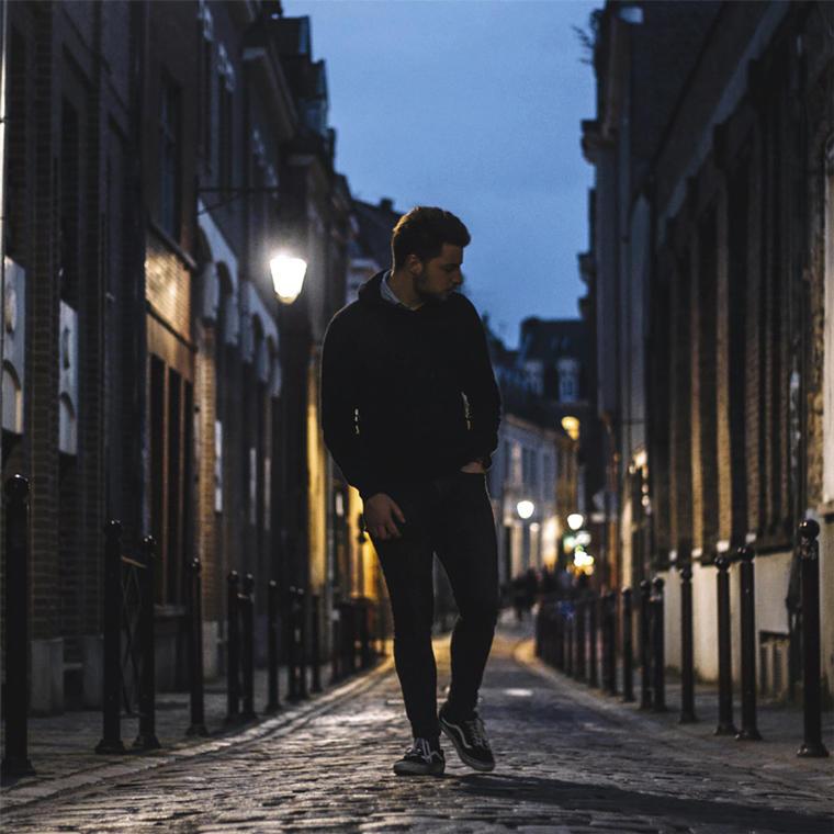 concert Maxime Raux le channel.jpg