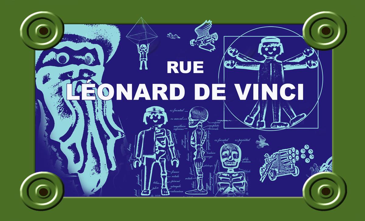 Auchel plaque-de-rue_leonardvinci_51x31.jpg