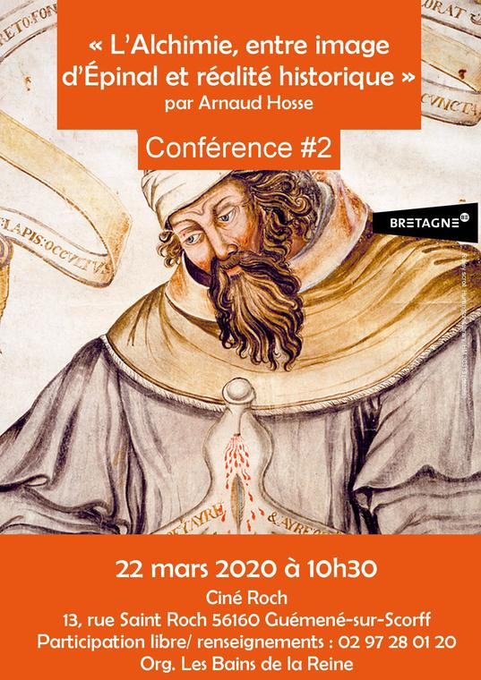 Conference-Guemene-Mars2020.jpg