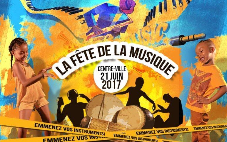 fête de la musique ville de saint denis.jpg