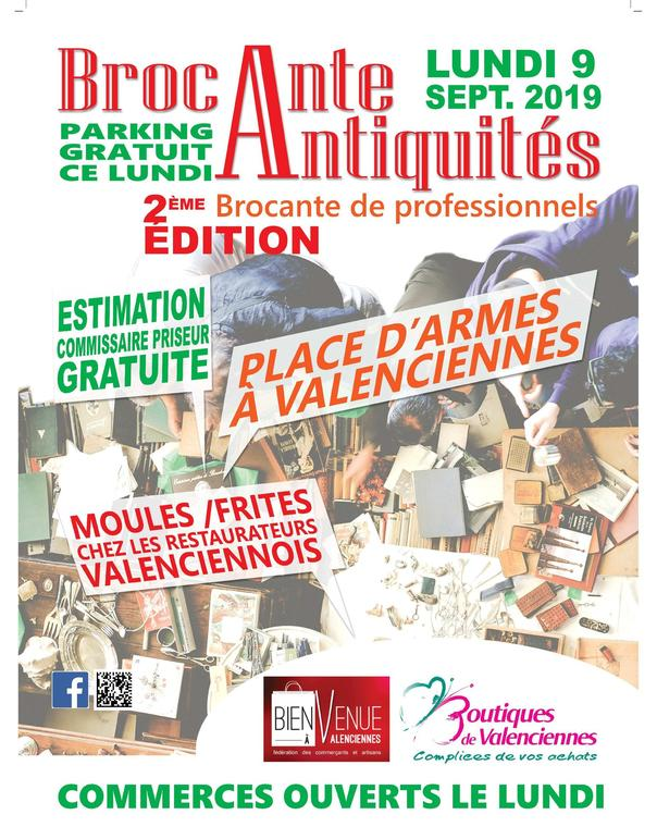 brocante-antiquités-valenciennes.jpg