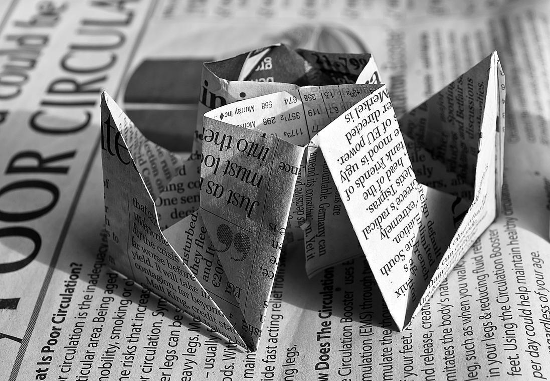 Papier_recycle_La_Roche_Posay ©Pixabay.jpg