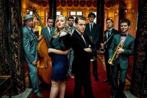 Harlem Swing Orchestra.jpg