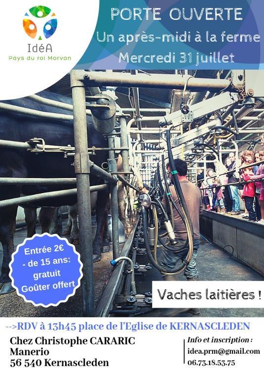 Visite_Ferme_Kernascleden_Juillet2019.jpg