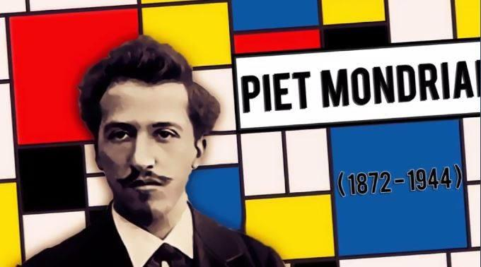animation piet mondrian.jpg
