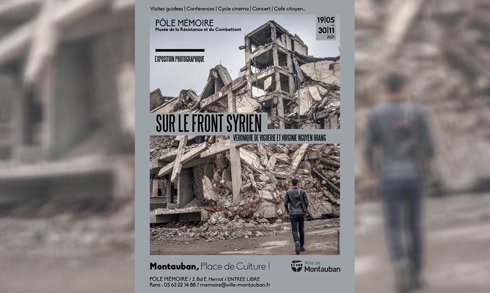 front-syrien.jpg