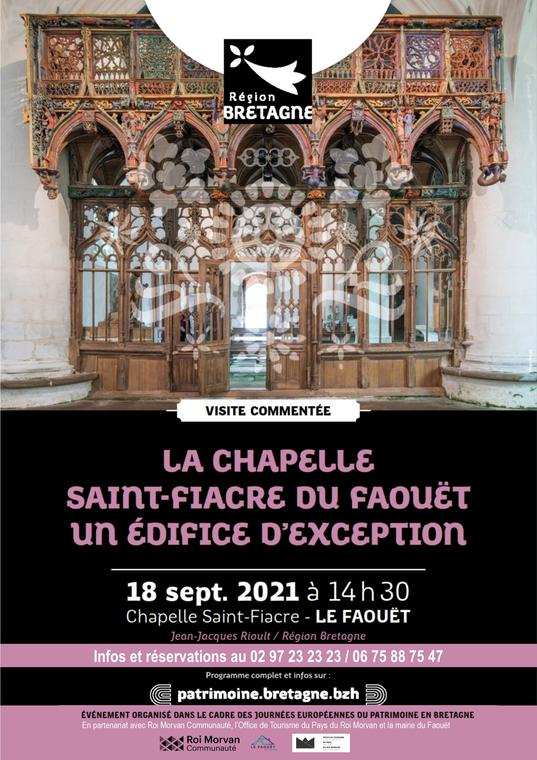Saint-Fiacre JEP (003).jpg