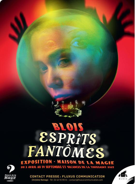 Dossier-de-presse-expo-temporaire-2021-Esprits-fantomes-1.jpg