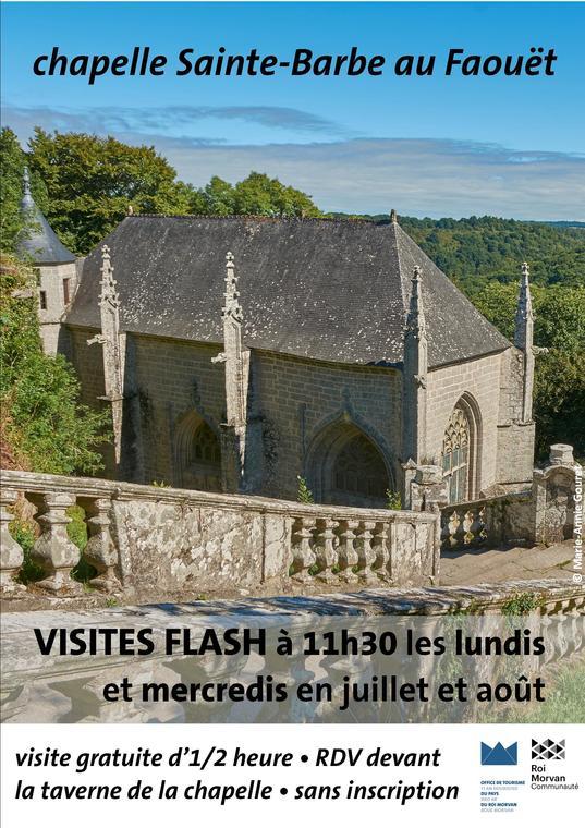 Visites_Flash_chapelle_Ste_Barbe_LeFaouet_Juillet_Aout2020.jpg
