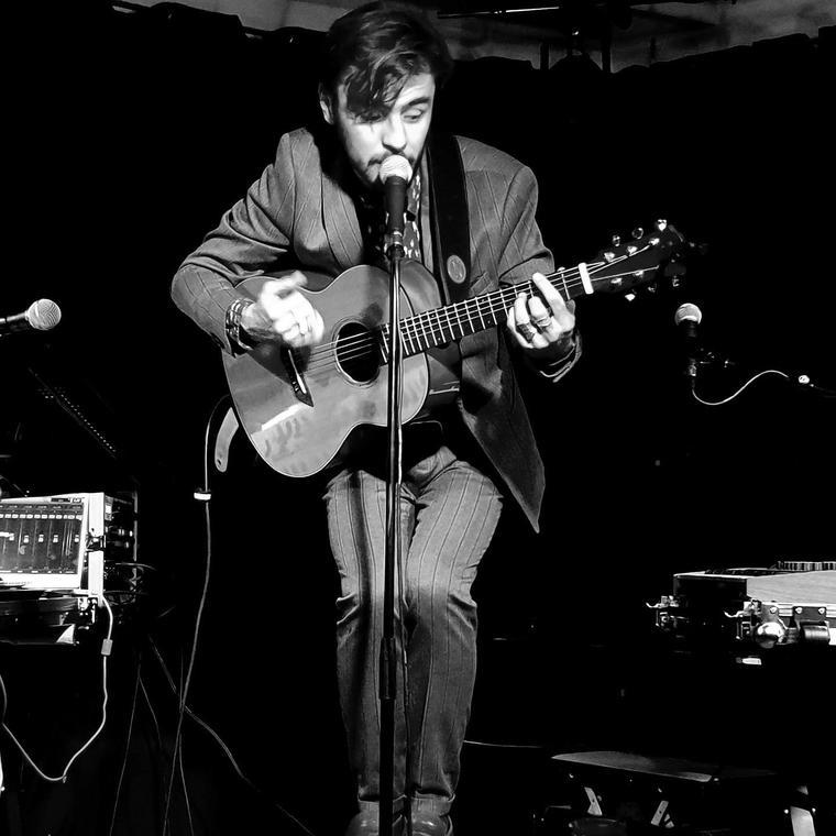 Concert_La_Roce_Posay_Vincent_Nans.jpg