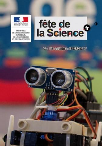 fête de la science 2017.jpg