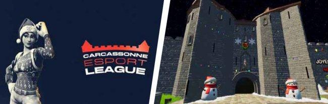 tournoi-e-game.jpg