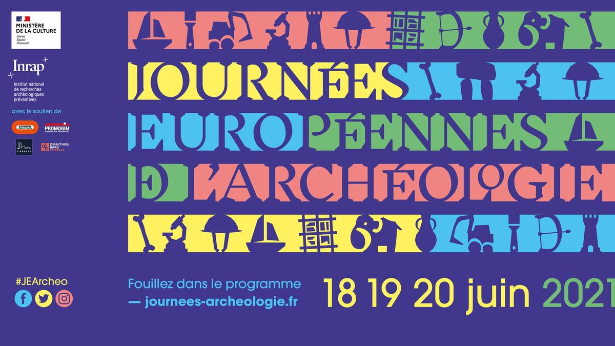 journées-européennes-archéologie-2021.jpeg