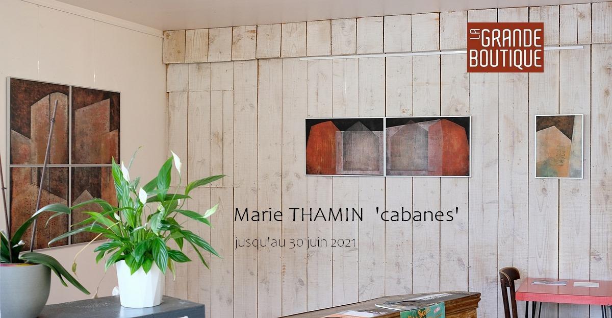 Marie Thamin.jpg