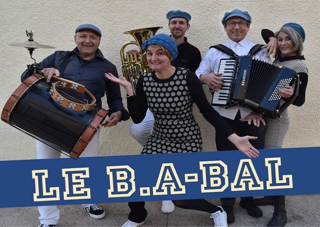 LE_B.A-BAL2.jpg