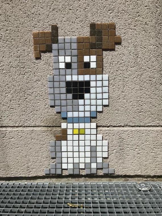 Max à la ludothèque rue des presles Calonne Ricouart - Patricia Zygomalas.jpg