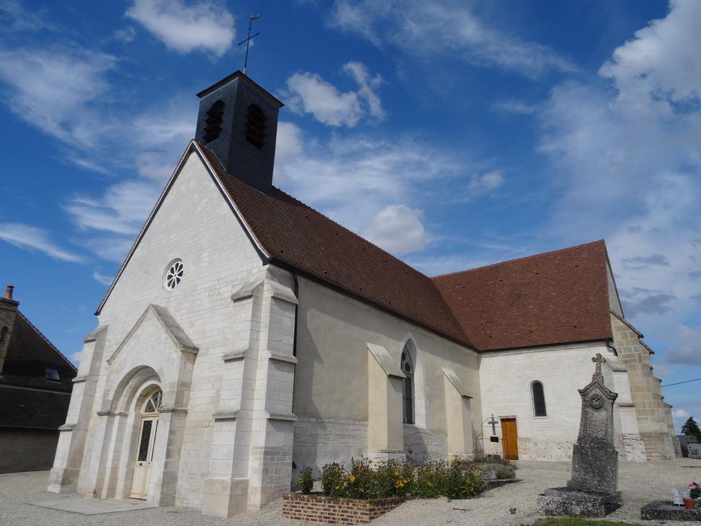 Eglise-Saint-Benoit-sur-Seine.JPG