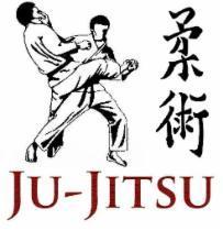 _wsb_203x211_logo+jujitsu+Saint-A.JPG