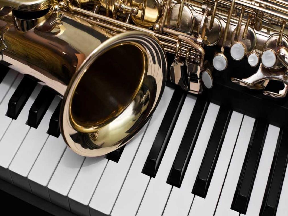 cours-de-musique-sl.jpg