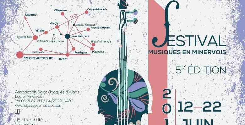 festival-musiques en minervois.jpg