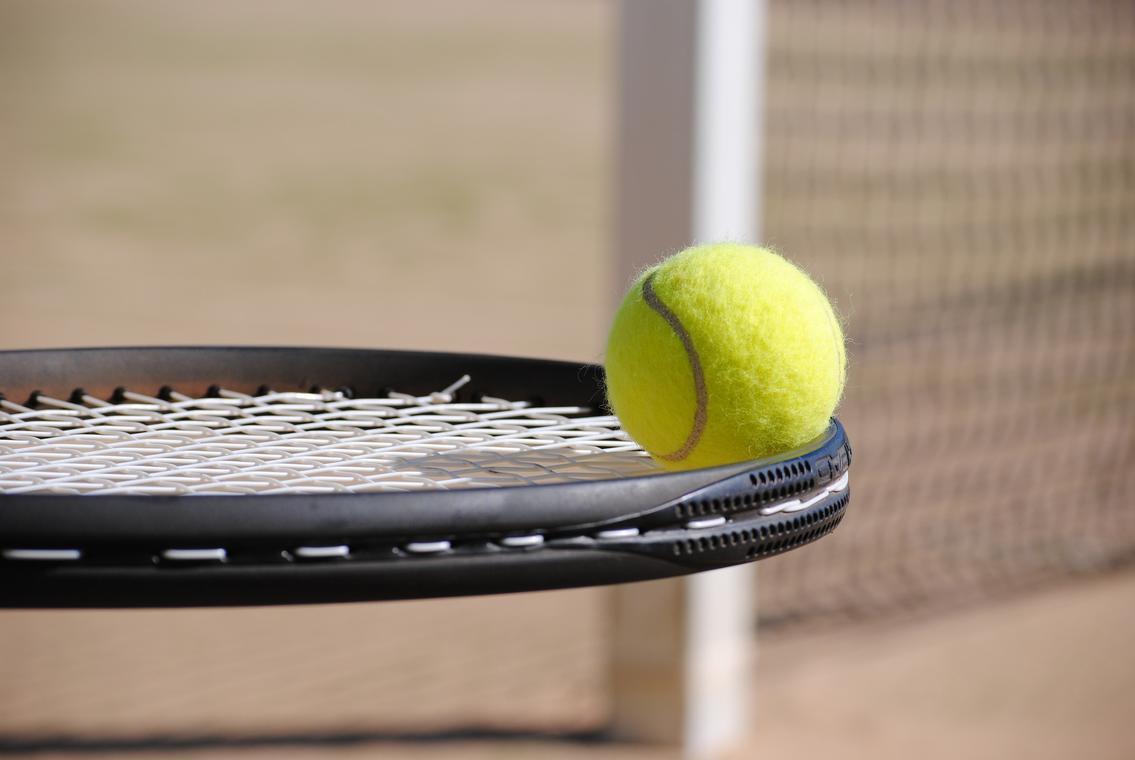 Tennis_La_Roche_Posay ©Pixabay.jpg