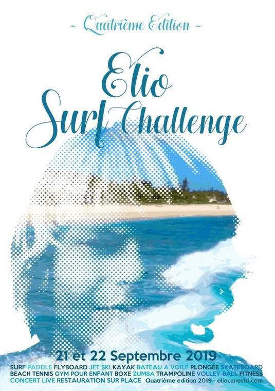 affiche elio surf challenge 2019.jpg