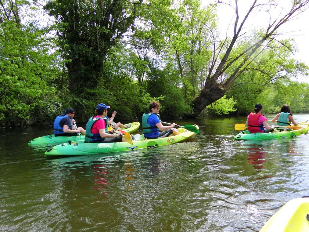 Canoe_la_Creuse_La_Roche_Posay (14).JPG