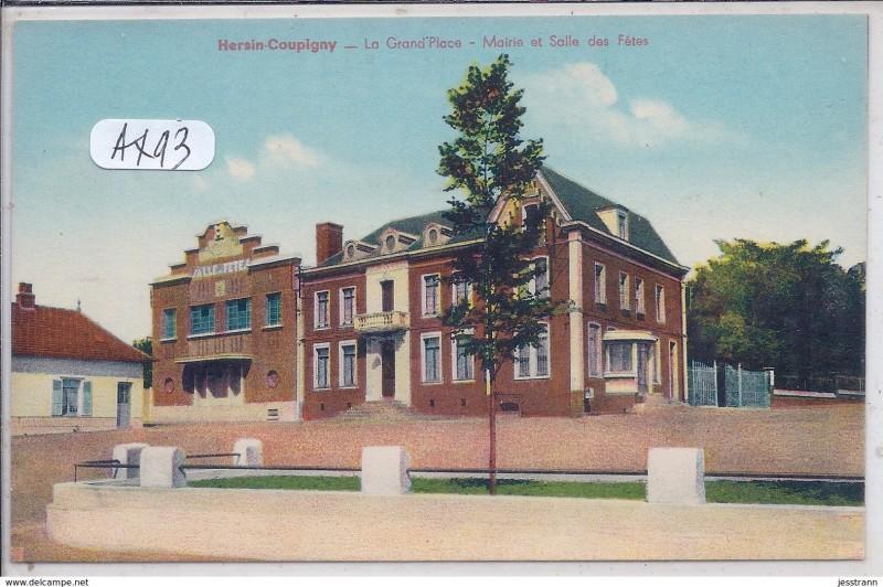 800x600_carte-postale-mairie-salle-des-f-tes-4587.jpg