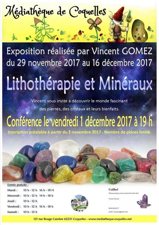 Affiche expo lithotherapie du 29 novembre au 16 décembre.jpg