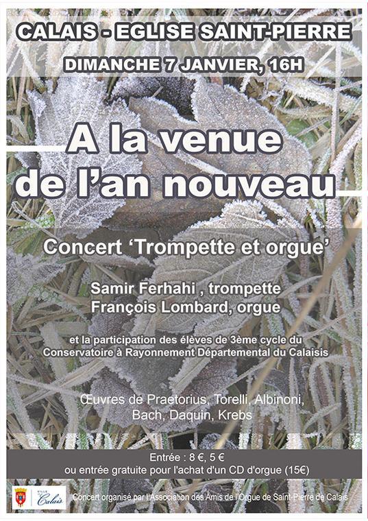 concert église saint pierre 7 janvier.jpg