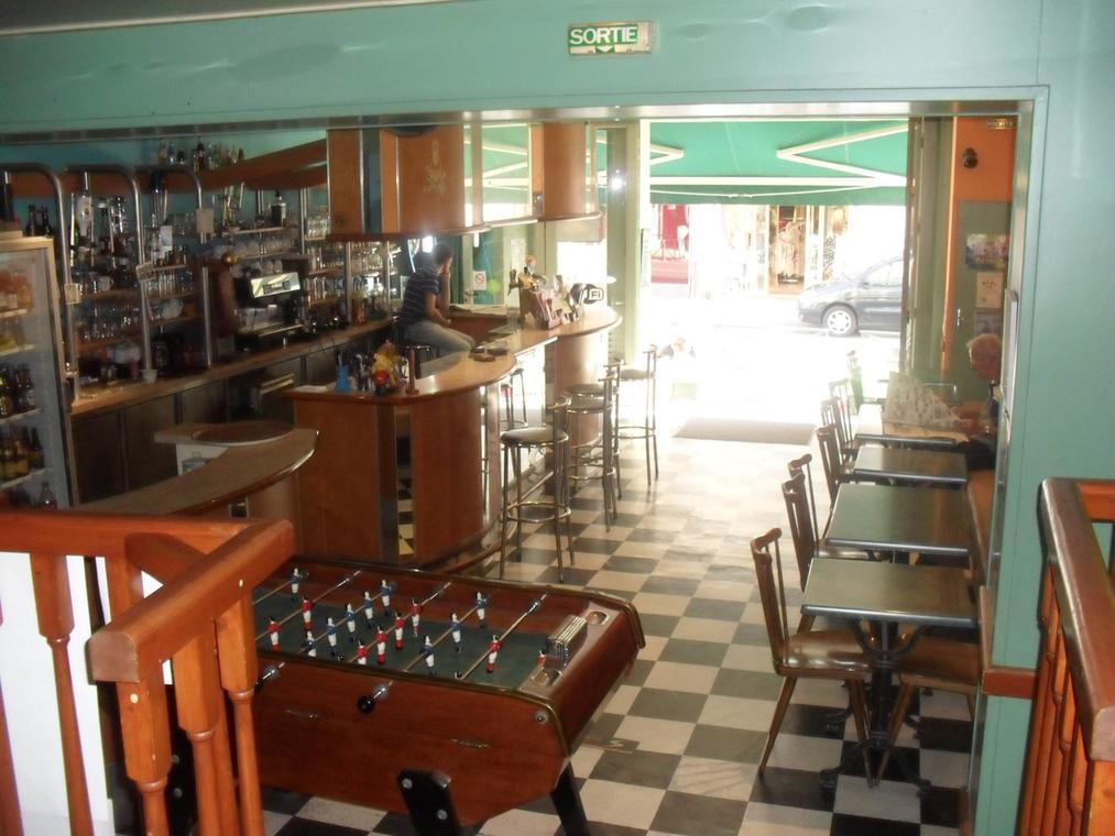 bar-de-la-rep-fontenay-le-comte-85200-1.jpg