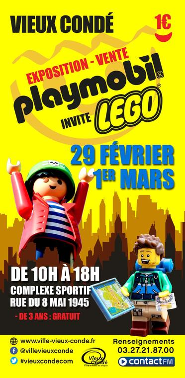 flyer%20playmobil%20recto.jpg