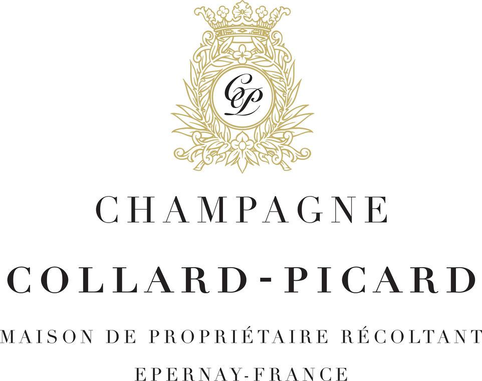 Champagne-Collard-Picard-1.jpg