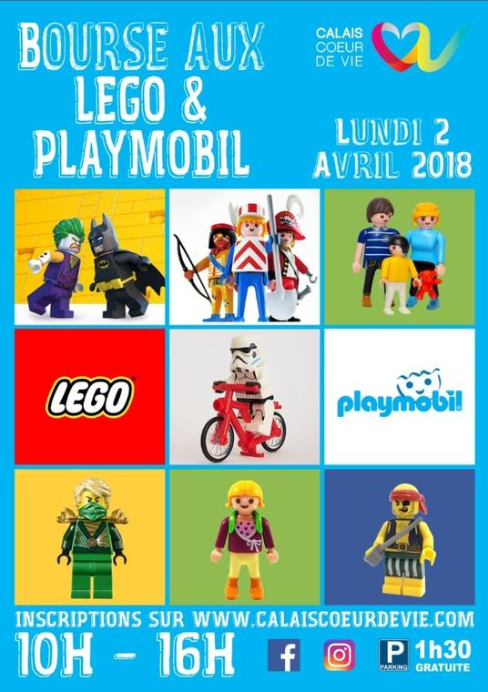 Bourse lego et playmobil 2 avril.jpg