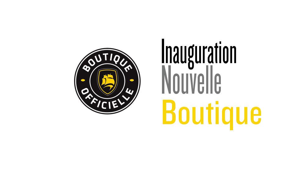 vignette-timeline-inauguration-boutique.jpg